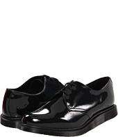 Dr. Martens - 1461 3 Eye Shoe