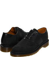 Dr. Martens - Dillan Brogue Saddle