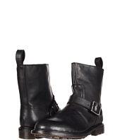 Dr. Martens - Isaac Low Buckle Boot