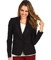 Juicy Couture - Sharp Suiting Blazer