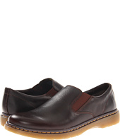 Dr. Martens - Ethan Slip On Shoe