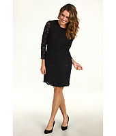 Juicy Couture - Cire Lace Dress