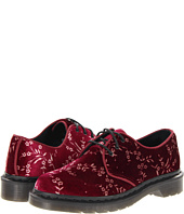 Dr. Martens - Hugh 3-Eye Shoe