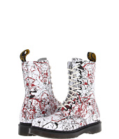 Dr. Martens - 1490 10-Eye Boot