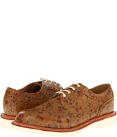 Dr. Martens - Joyce English Brogue