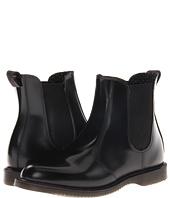 Dr. Martens - Flora Chelsea Boot