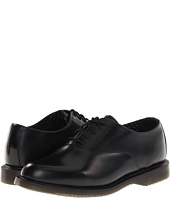 Dr. Martens - Bennett 5-Eye Oxford