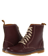 Dr. Martens - Felice 8-Eye Boot