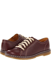 Dr. Martens - Tisha Lace To Toe Shoe