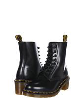 Dr. Martens - Clemency 8-Tie Boot
