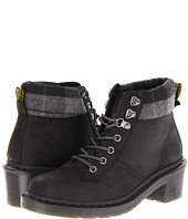Dr. Martens - Frieda Hiker Boot