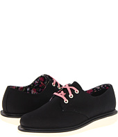 Dr. Martens - Pierce 3-Eye Shoe