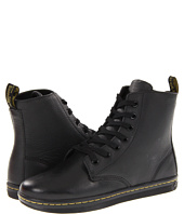 Dr. Martens - Leyton 7-Eye Boot