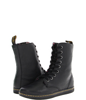 Dr. Martens - Stratford 9-Eye Fold Down Boot
