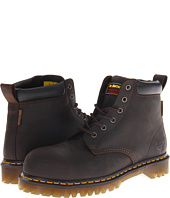 Dr. Martens Work - Forge ST 6 Eye Boot