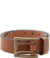 Cole Haan - Double Prong Belt