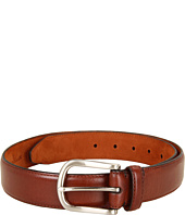 Cole Haan - Harrison Dress Belt