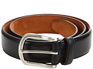 Cole Haan - Harrison Dress Belt (Black) - Apparel