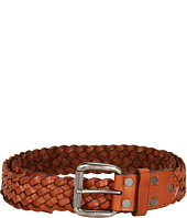 Cole Haan - Multiweave Belt