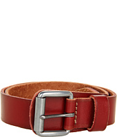 Cole Haan - Painted Belt