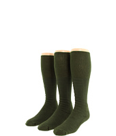 Thorlos - Combat Boot 3-Pair Pack