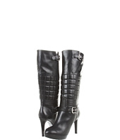 Rockport - Janae Quilted Tall Boot