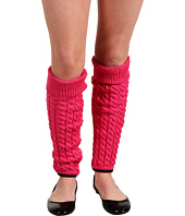 Dale of Norway - Lid Leg Warmers