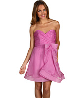 ABS Allen Schwartz - Bow Dress
