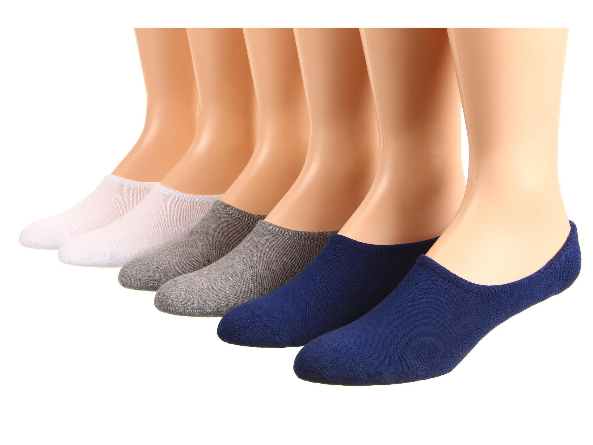 converse no show socks. converse socks no show -