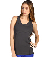 adidas by Stella McCartney - Yoga Recycled Tank X51160