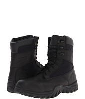 Timberland PRO - Valor McClellan 8