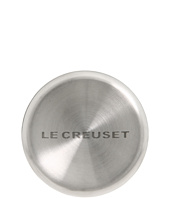 Le Creuset - Stainless Steel Knob - Small