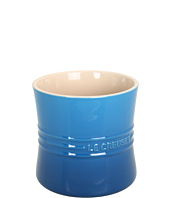 Le Creuset - Large Utensil Crock