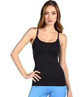adidas by Stella McCartney - Essential Seamless Tank W69975