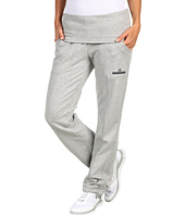 adidas by Stella McCartney - ES Knit Pant X51302