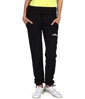 adidas by Stella McCartney - ES Knit Pant X51303