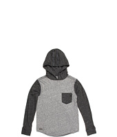 Element Kids - Flintridge L/S Pullover (Big Kids)