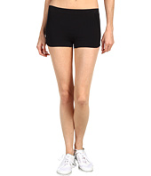 adidas by Stella McCartney - SL Performance Hot Pant X59137