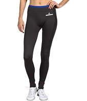 adidas by Stella McCartney - ES SL Tight X51158