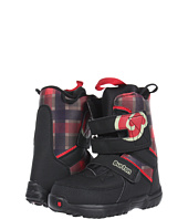 Burton Kids - Grom Boot (Toddler/Youth)
