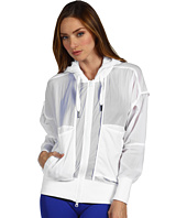 adidas by Stella McCartney - Tennis Track Jacket X51254
