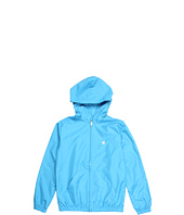Element Kids - Cornell Jacket (Big Kids)