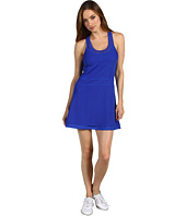 adidas by Stella McCartney - Te Perf Dress W69214