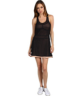adidas by Stella McCartney - Tennis Perforated Dress W69212