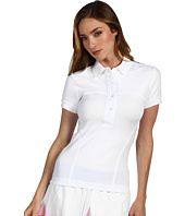 adidas by Stella McCartney - Te Perf Polo W69290