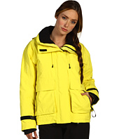 adidas by Stella McCartney - Watersports Ski Jacket X51688