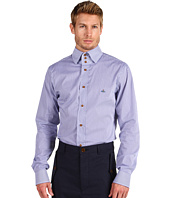 Vivienne Westwood MAN - Mix & Match Shirt