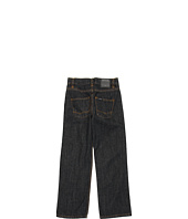 Rip Curl Kids - Regulator Jean (Big Kids)