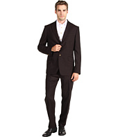 Vivienne Westwood MAN - Regular Fit Basic Wool Suit