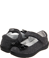 Cole Haan Kids - Air Sheila Crystal (Infant/Toddler)